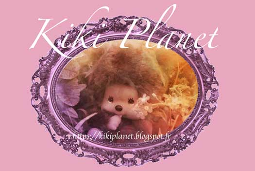 kiki-planet.blogspot.fr
